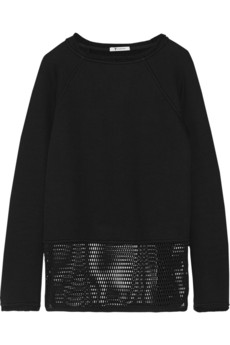 T by Alexander Wang / THE OUTNET