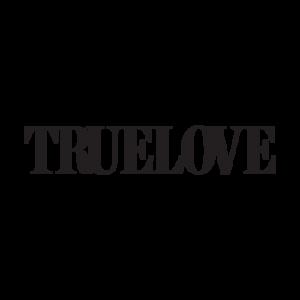 True Love Magazine (2014)