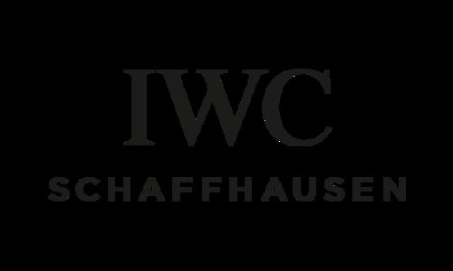 IWC Schaffhausen (2016)