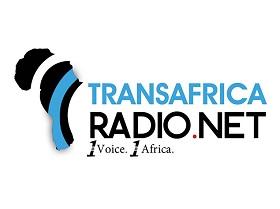 Trans Africa Radio (2016)