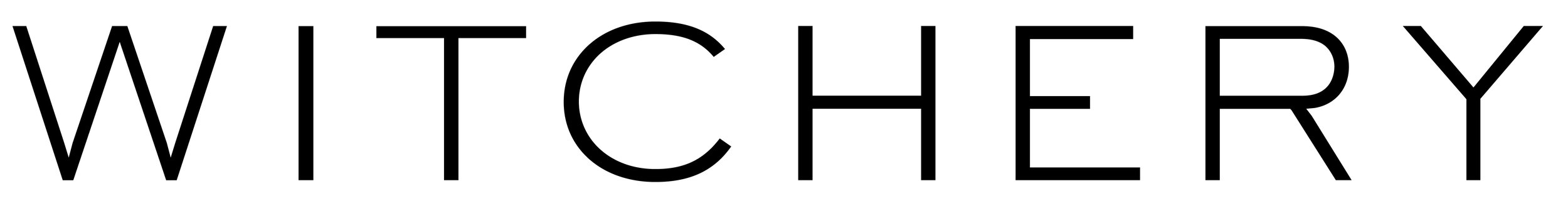 witchery_logo_JPEG.jpg