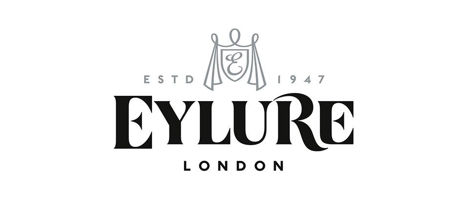 Eylure UK (2016)