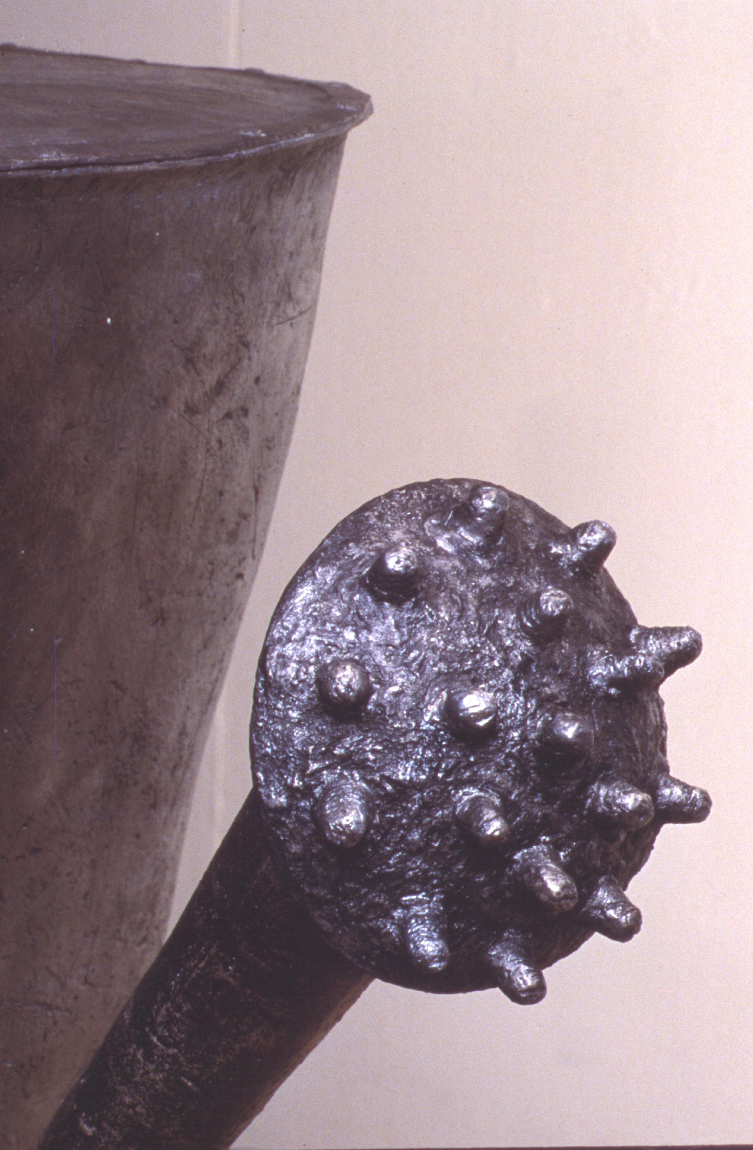 Tremel -4.jpg