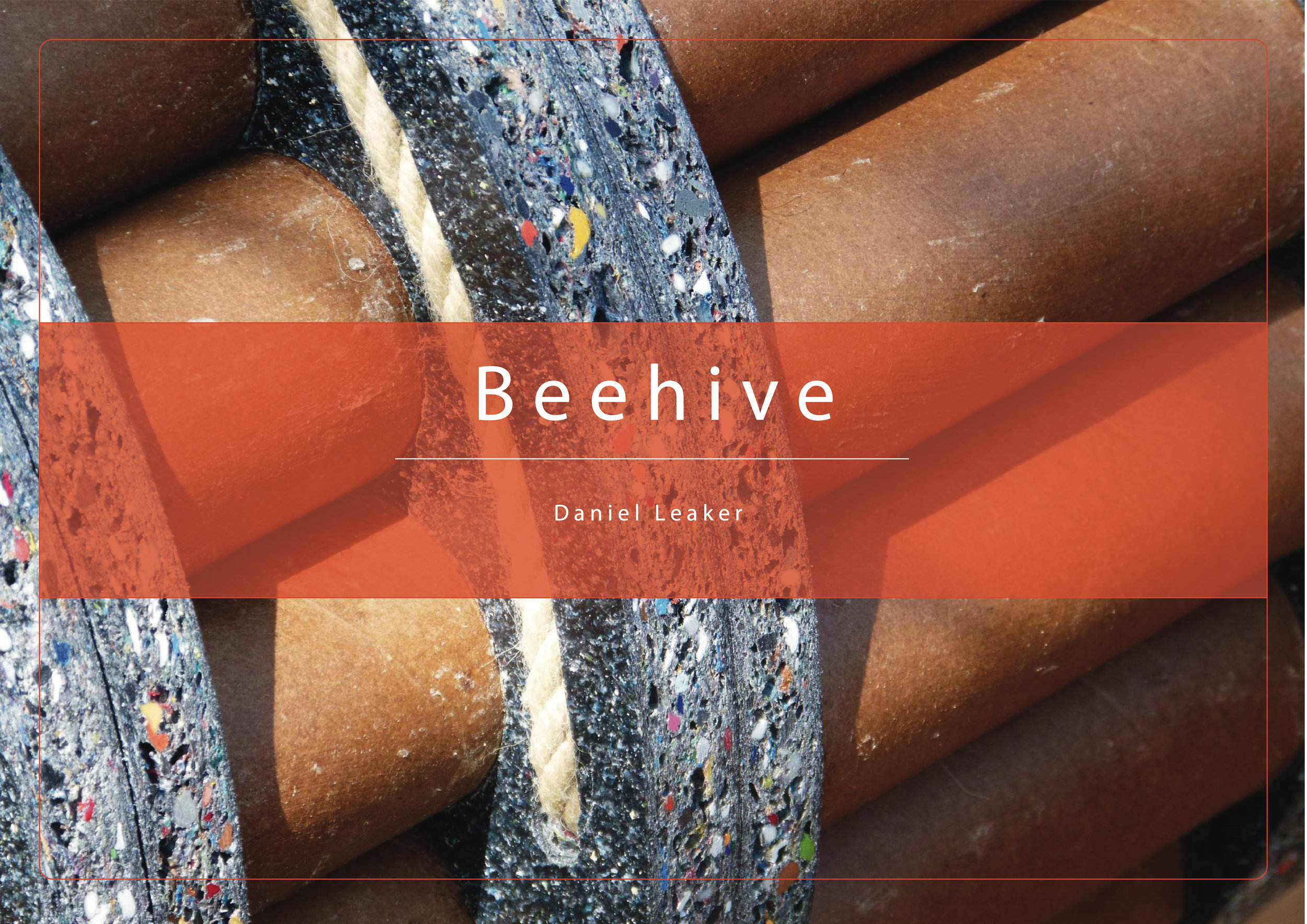 Project Title Beehive v2-compressed.jpg