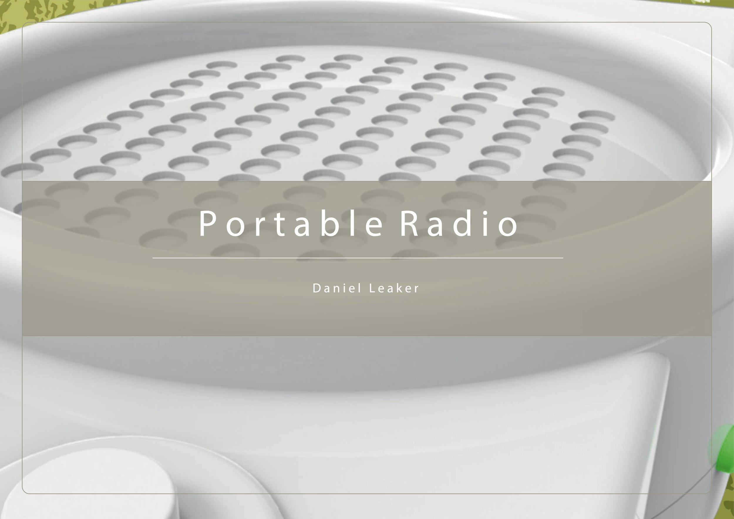 Project Title Portable Radio v2-compressed.jpg