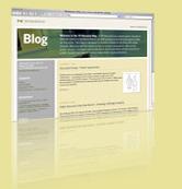 blog icon vr research.jpg