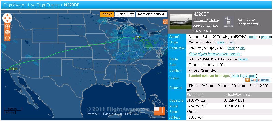 flightaware_screenshot-n220df