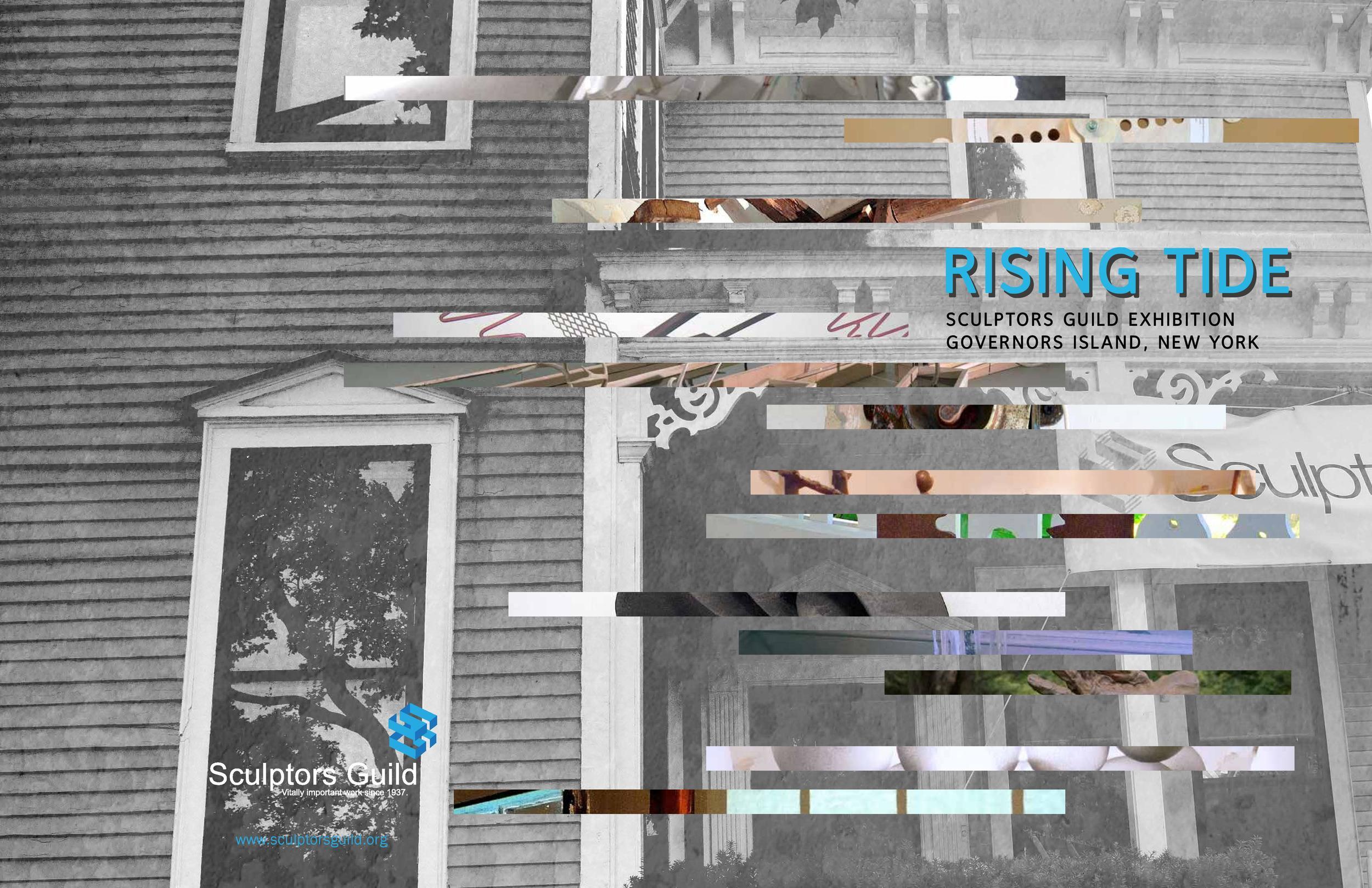 RisingTide_2013_YG-page-001.jpg