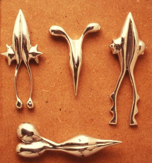 Woman Tools