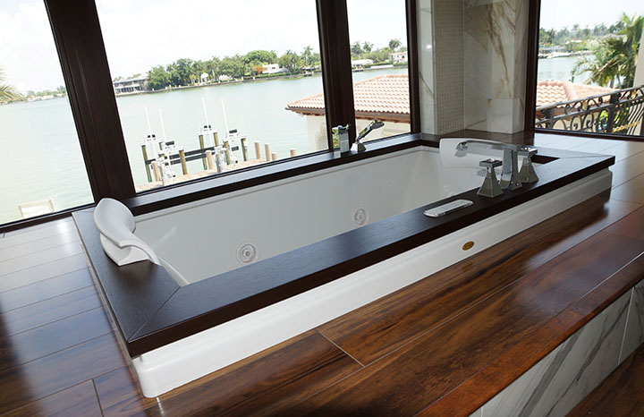 tub2.jpg