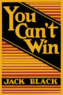 You_can't_win_jack_black_first_edition.jpg