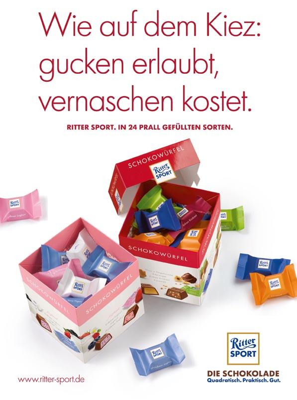 150305_Hamburg-2_k.jpg
