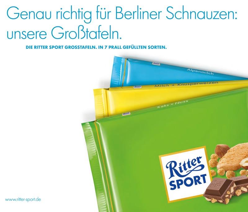 130912_RS_Staedtemotive_Hamburg_Frankfurt_Stuttgart_Koeln_Berlin_Muenchen-21_k.jpg