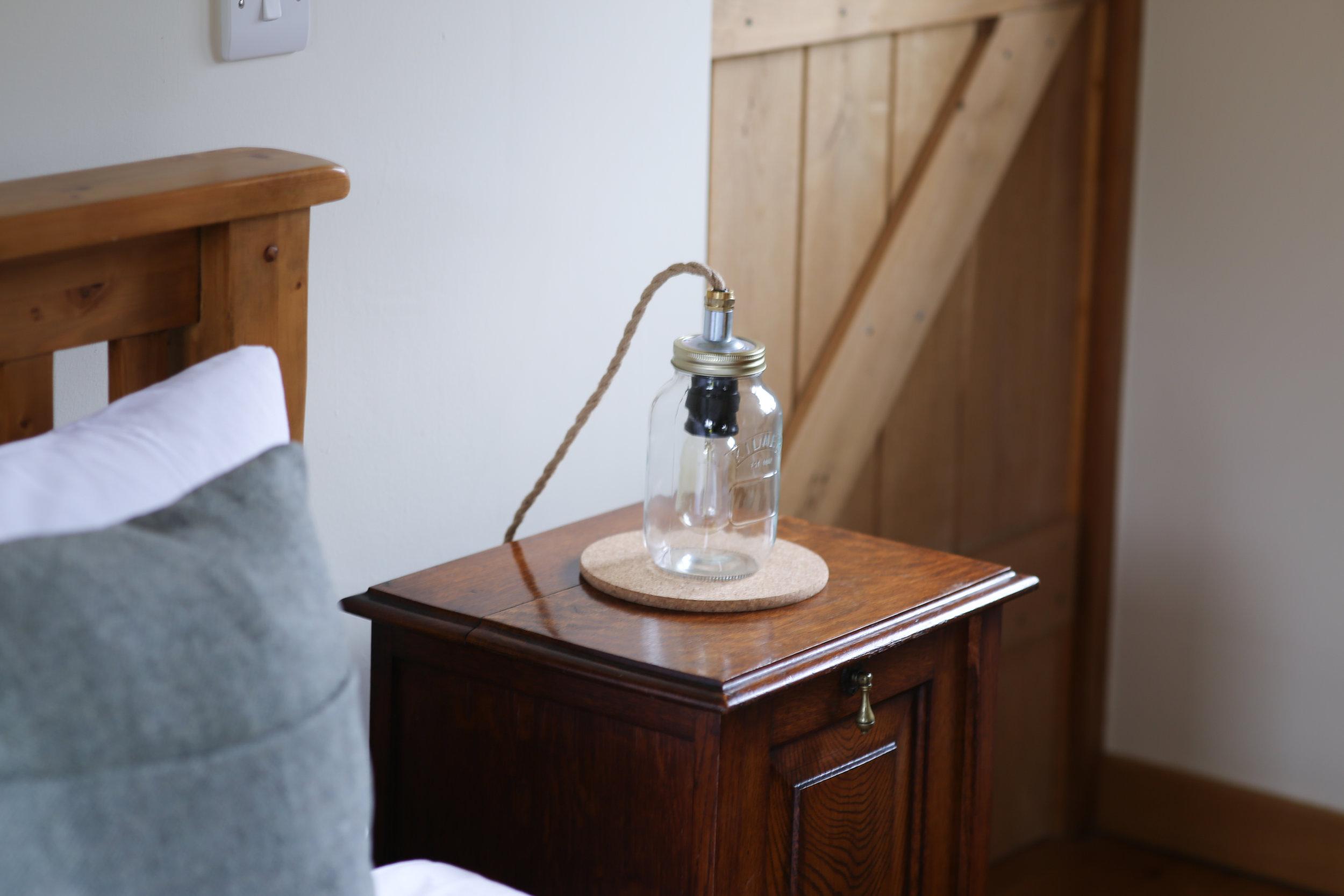The Cottle - Kilner Lamp.jpg