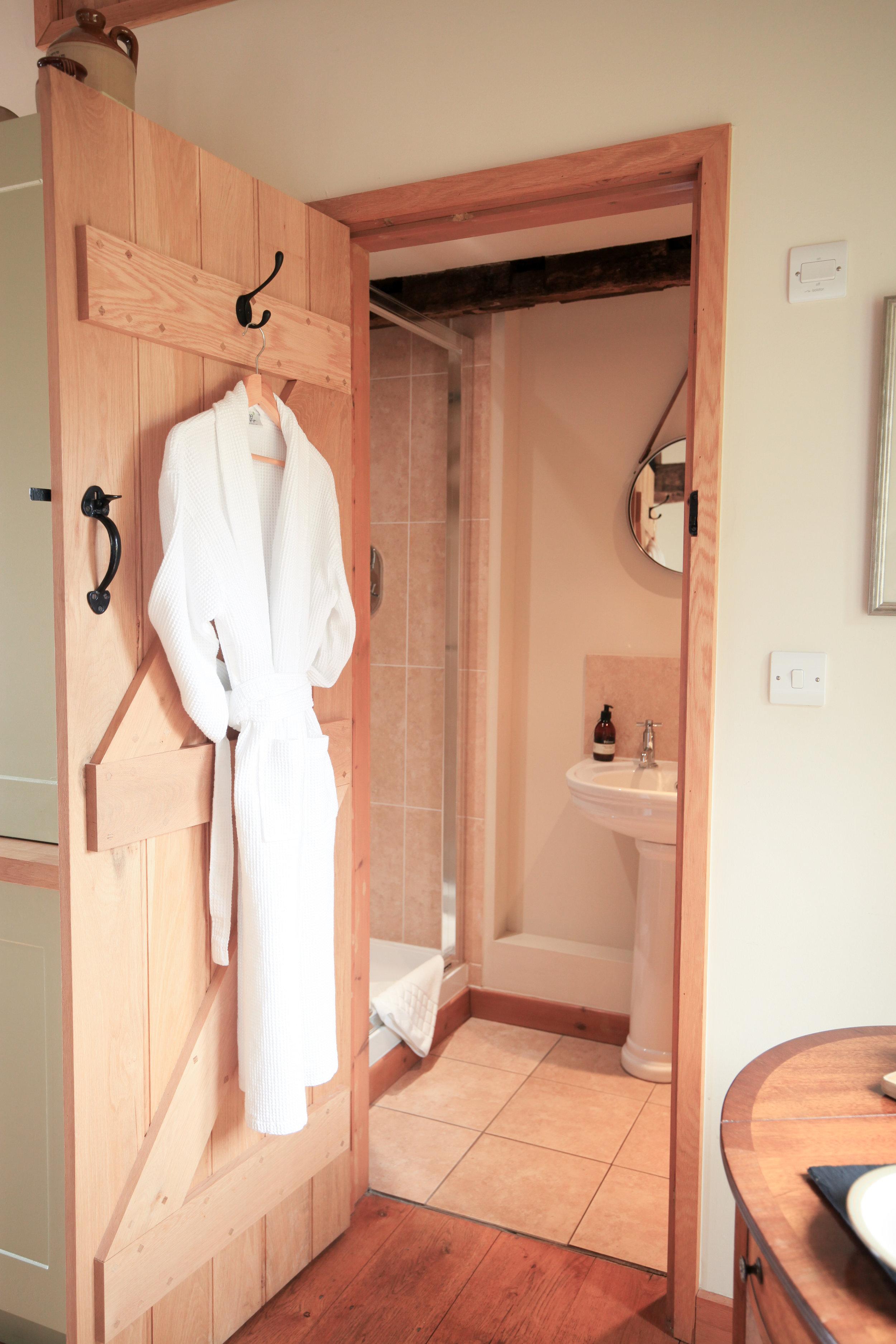 The Cottle - shower room, slightly lighter.jpg