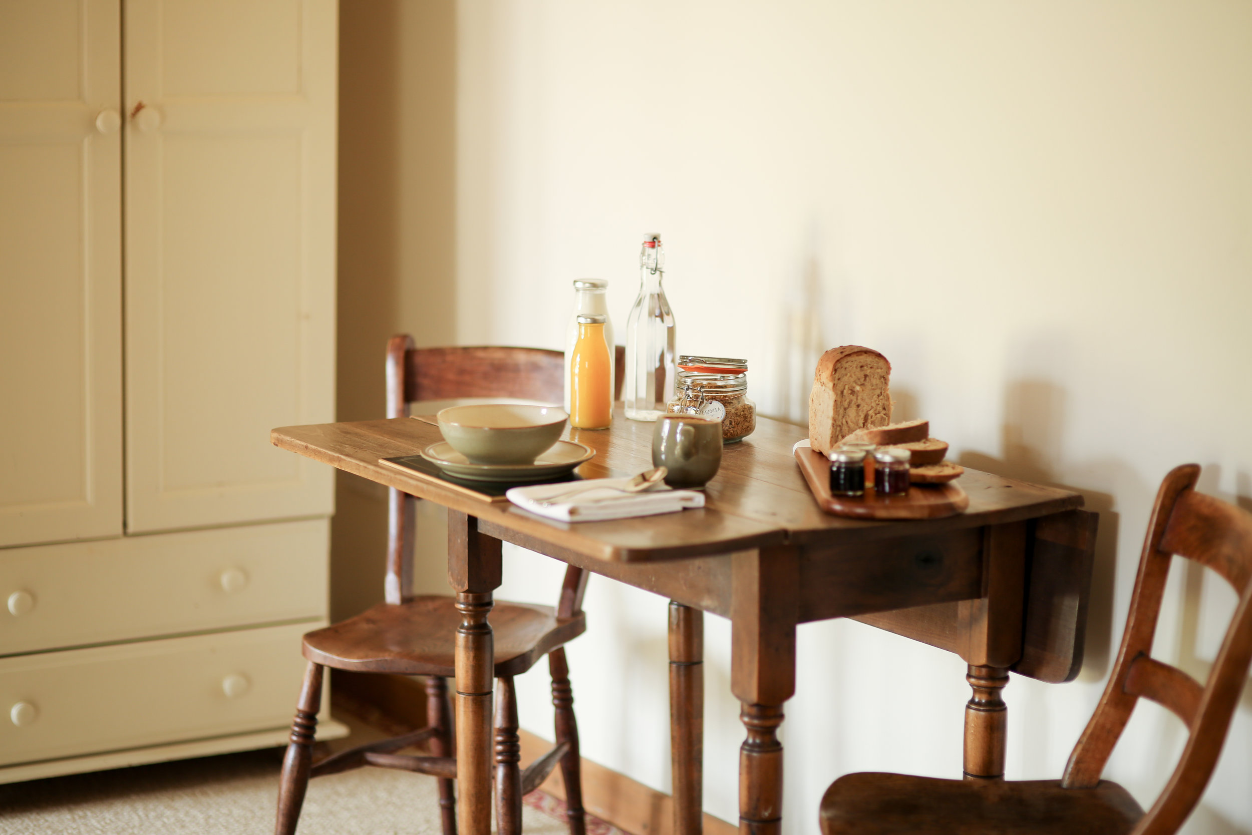 The Office - breakfast table.jpg