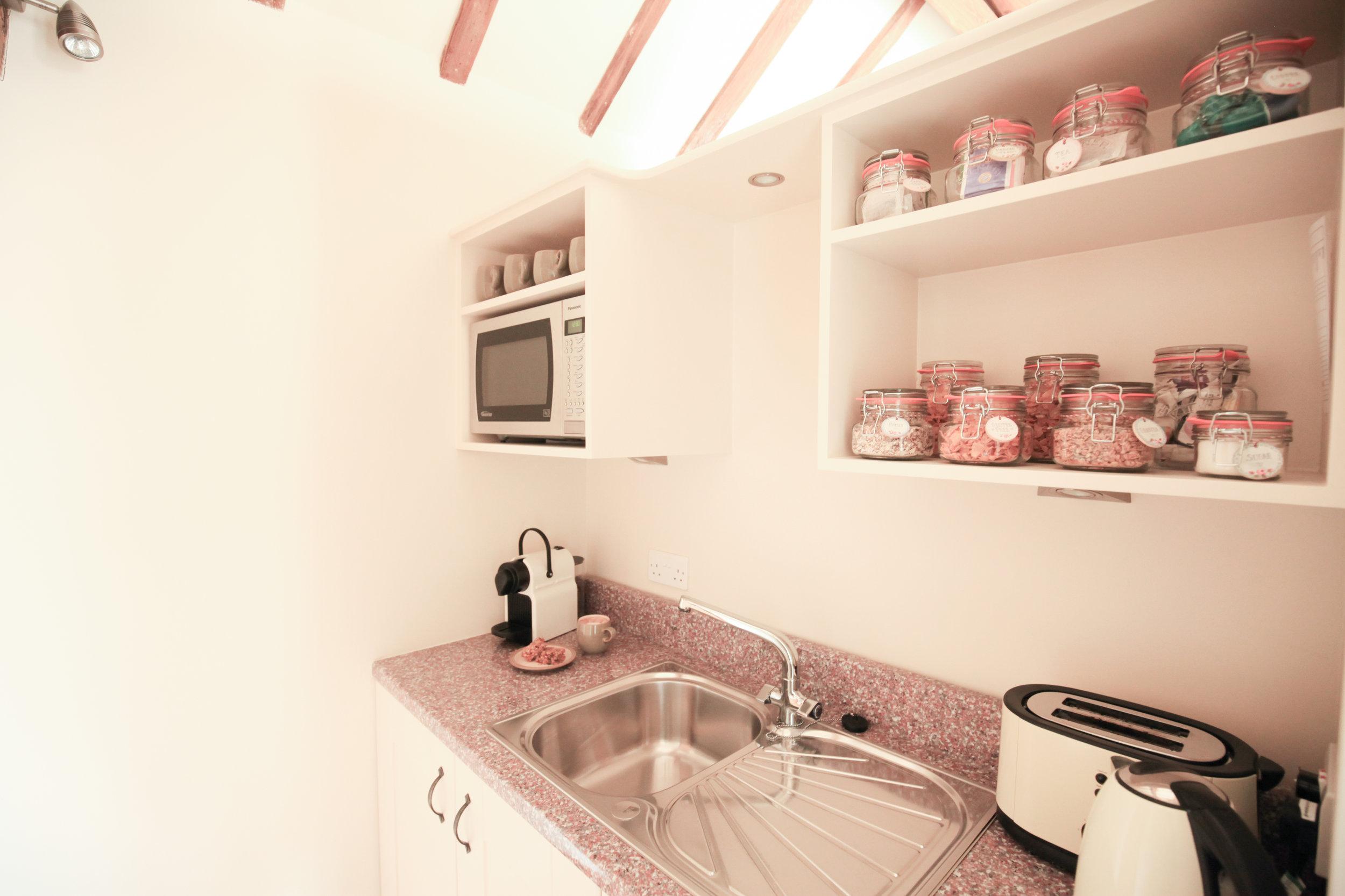 The Office - kitchen.jpg