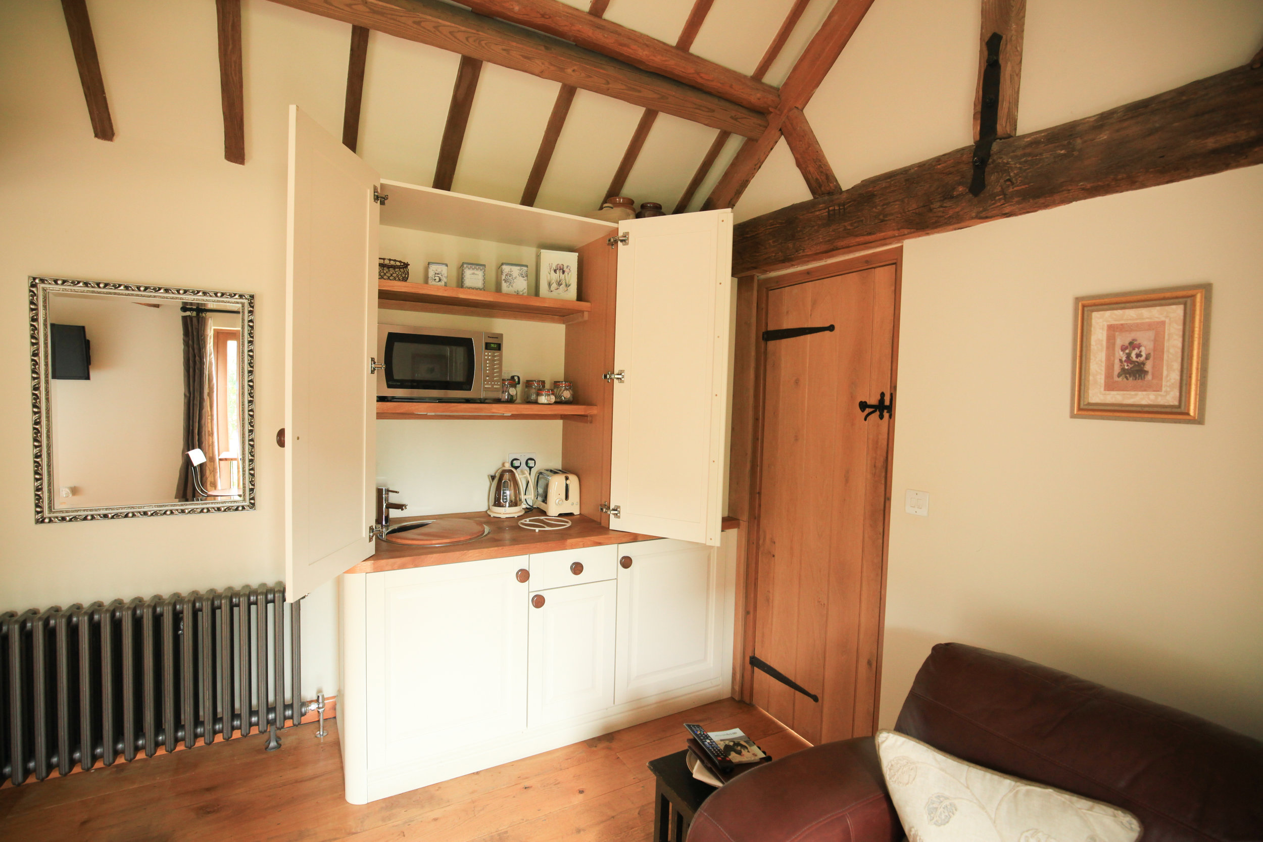 Stables - kitchen from a distance.jpg