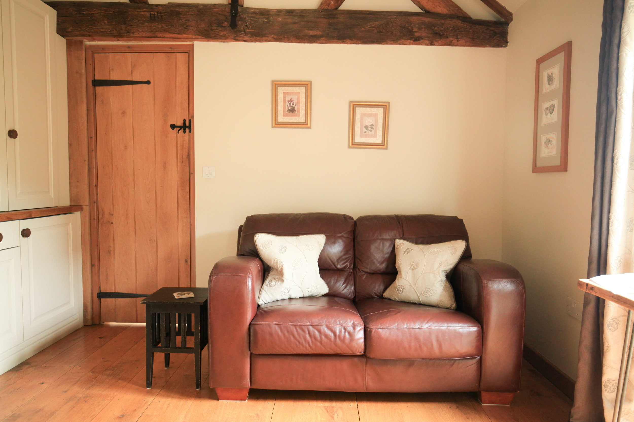 Stables - sofa.jpg