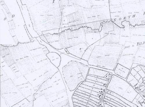 1779 map third attempt!.jpg