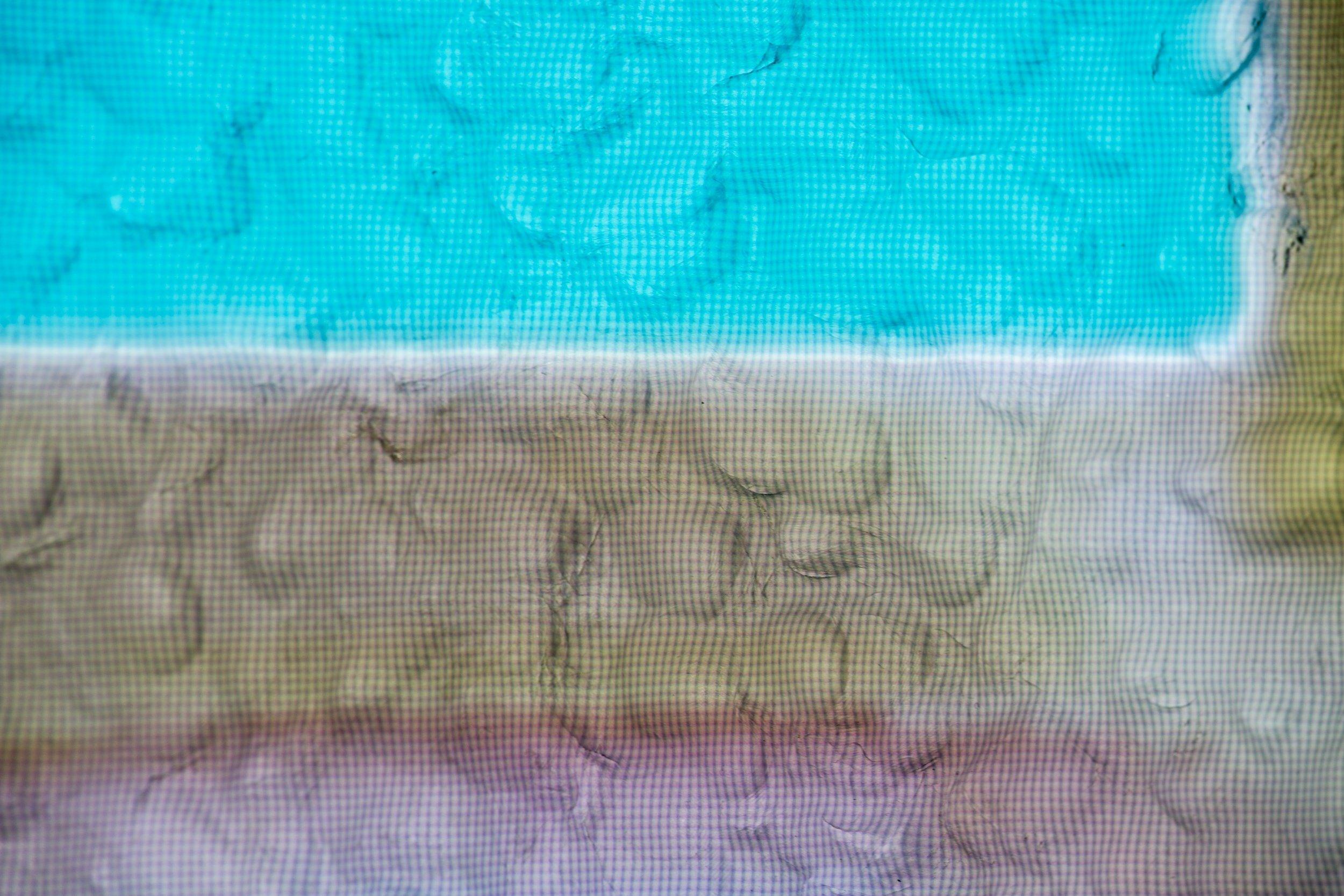 Odum_HorizonLines_Detail3.jpg
