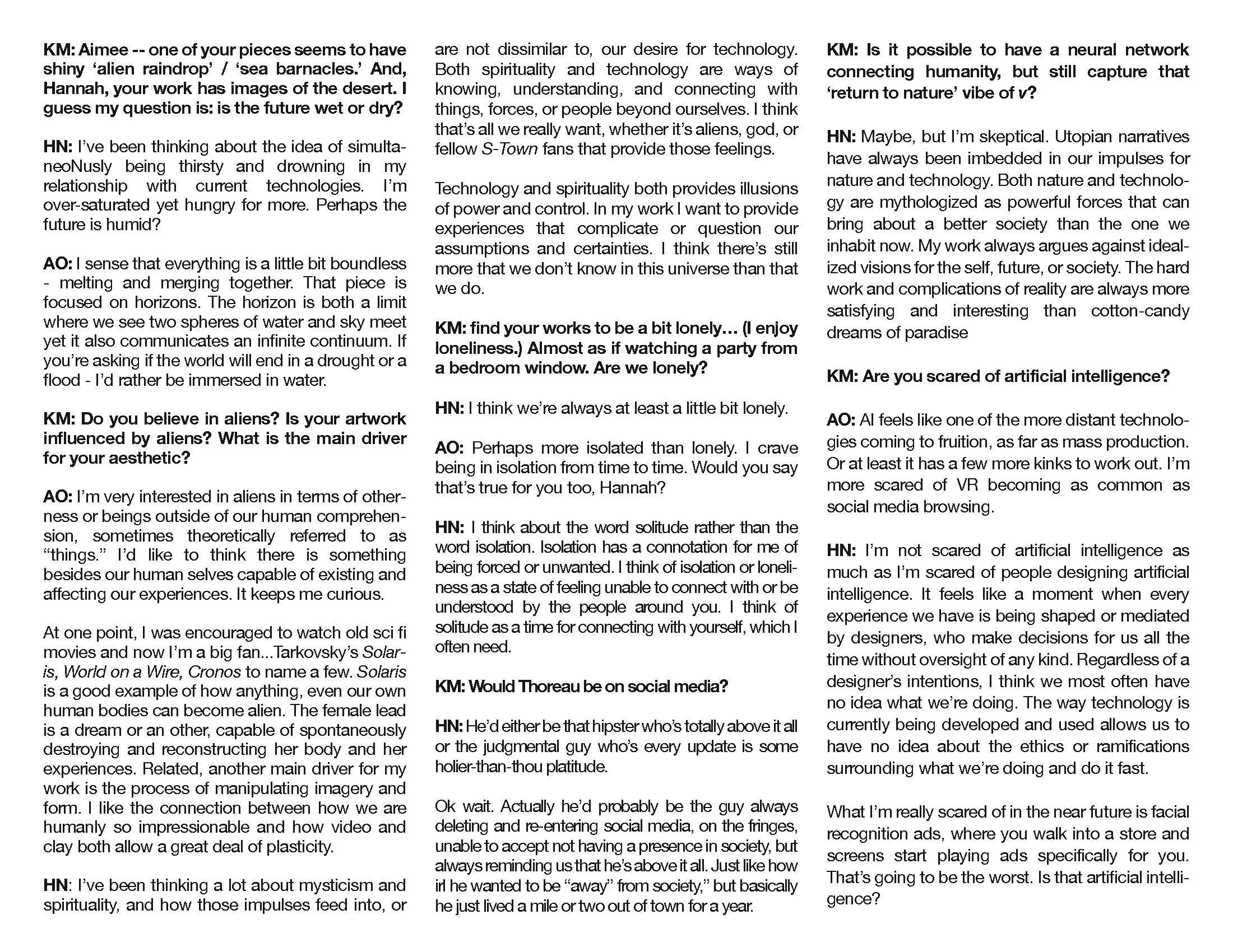 NNT+INTERVIEW_Page_2.jpg