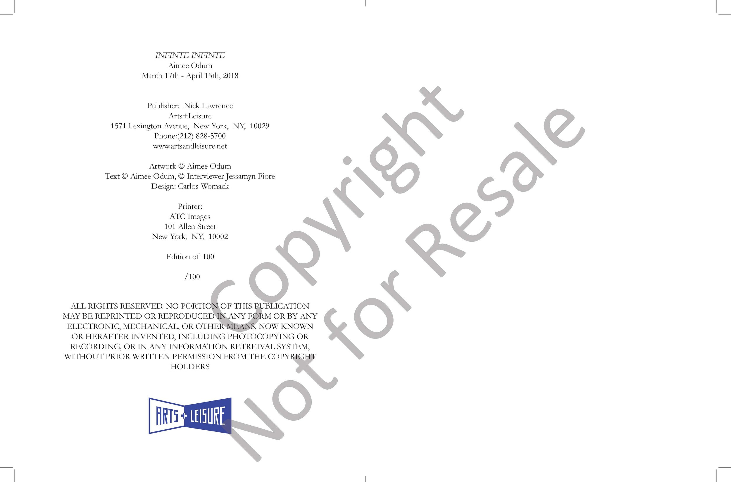 Odum_Aimee_A+L_Catalogue_Watermark_Page_20.jpg