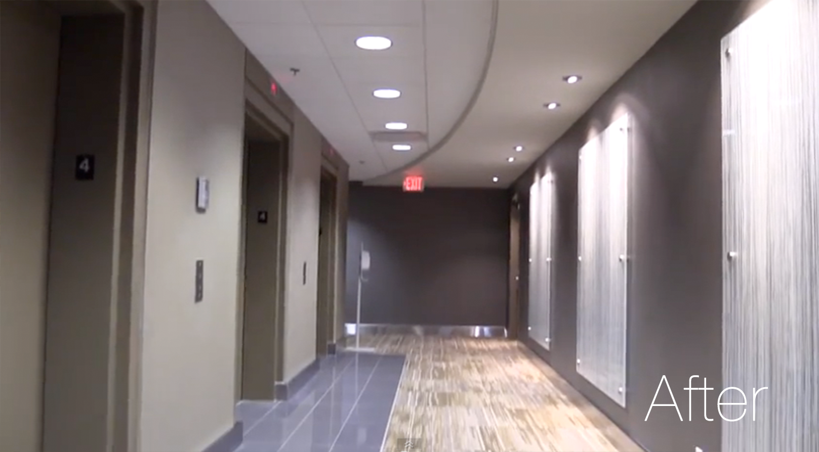 Build360_ElevatorLobby_After.png