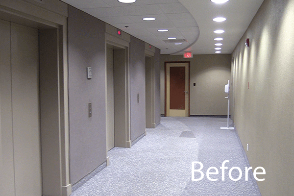 360Commercial_SovereignElevatorLobby_Before_600x400.png