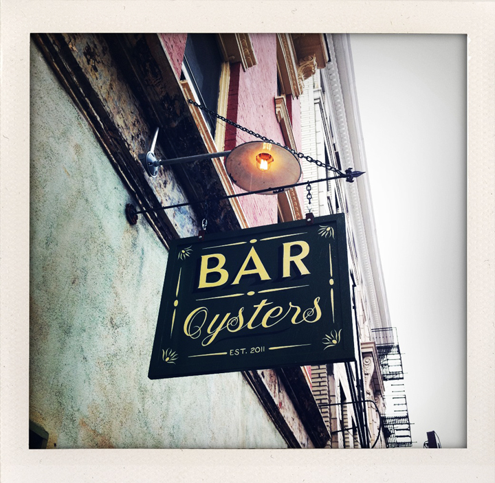 bar_oysters_williamsburg.jpg