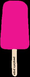 pinkpop_1.png