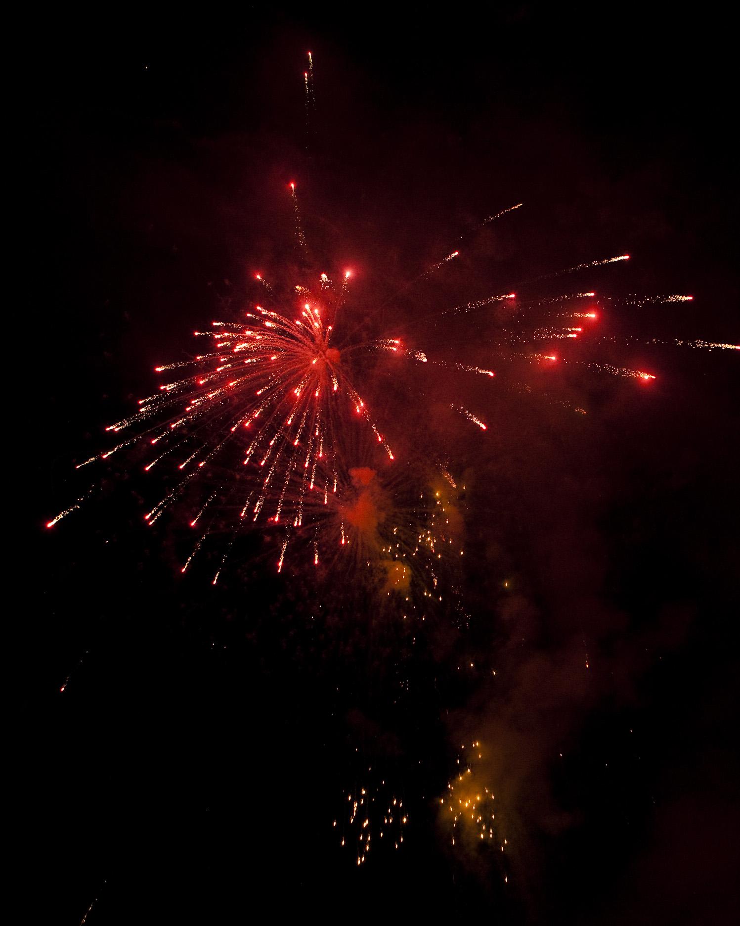 090703_BOVINA_FIREWORKS_104_BP_SM.jpg