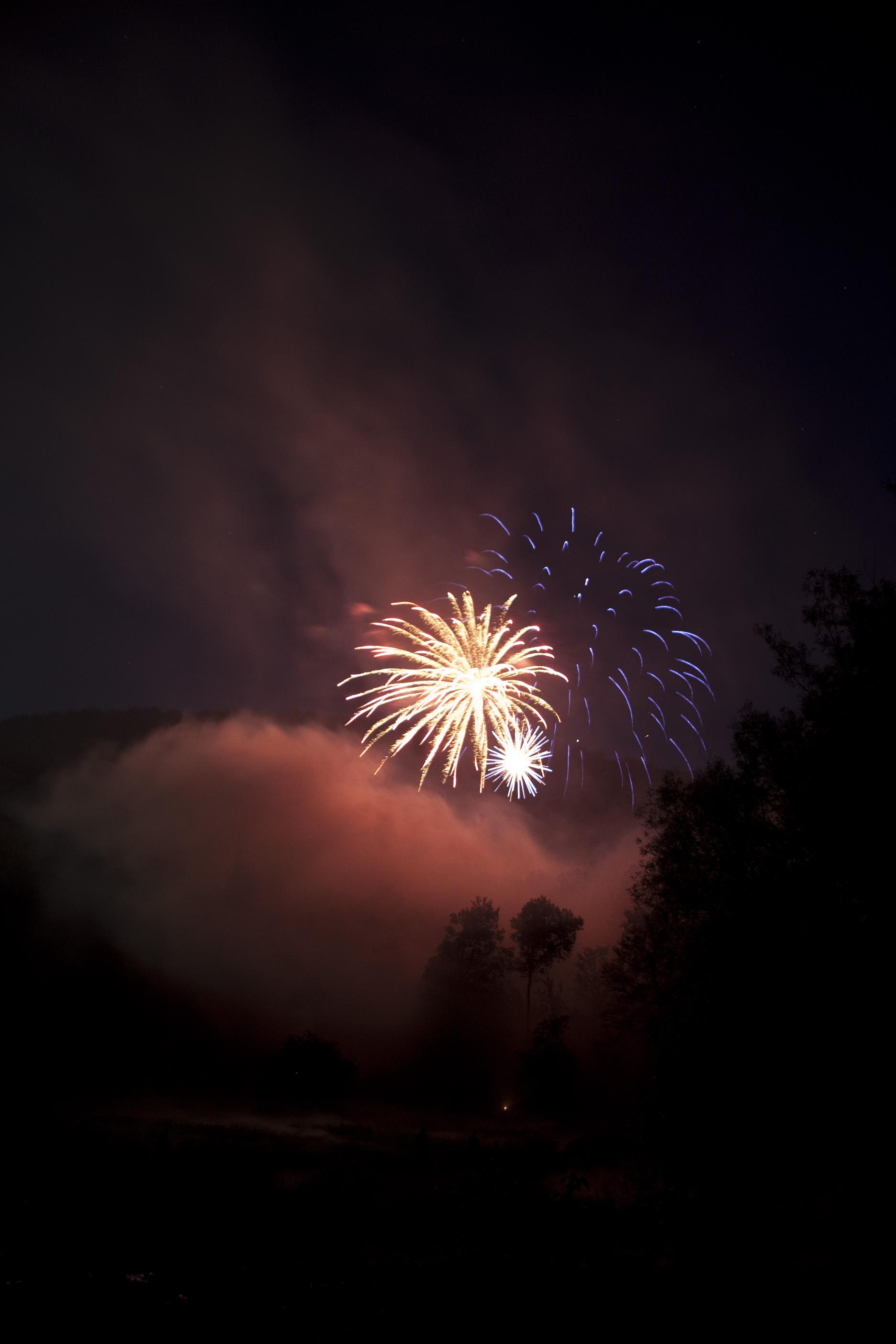 090703_BOVINA_FIREWORKS_492_BP_SM.jpg