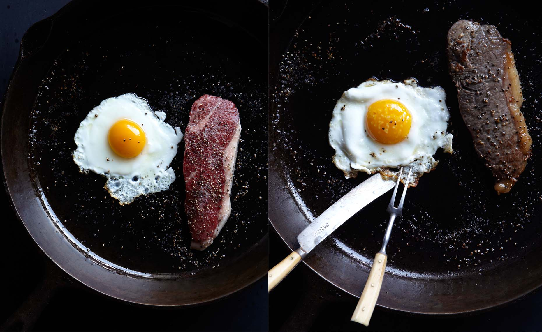 HGFT_STEAK_EGGS.jpg
