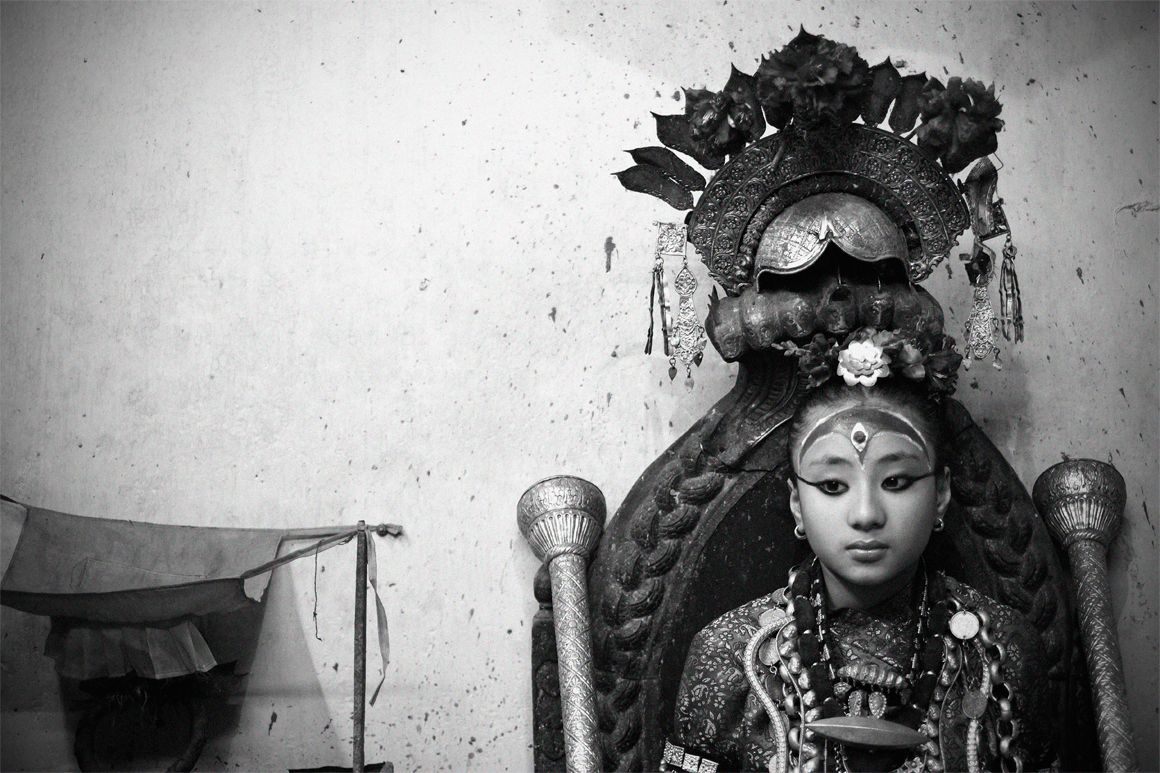 2_130206_CNT_Patan_Living_Goddess-0028.jpg