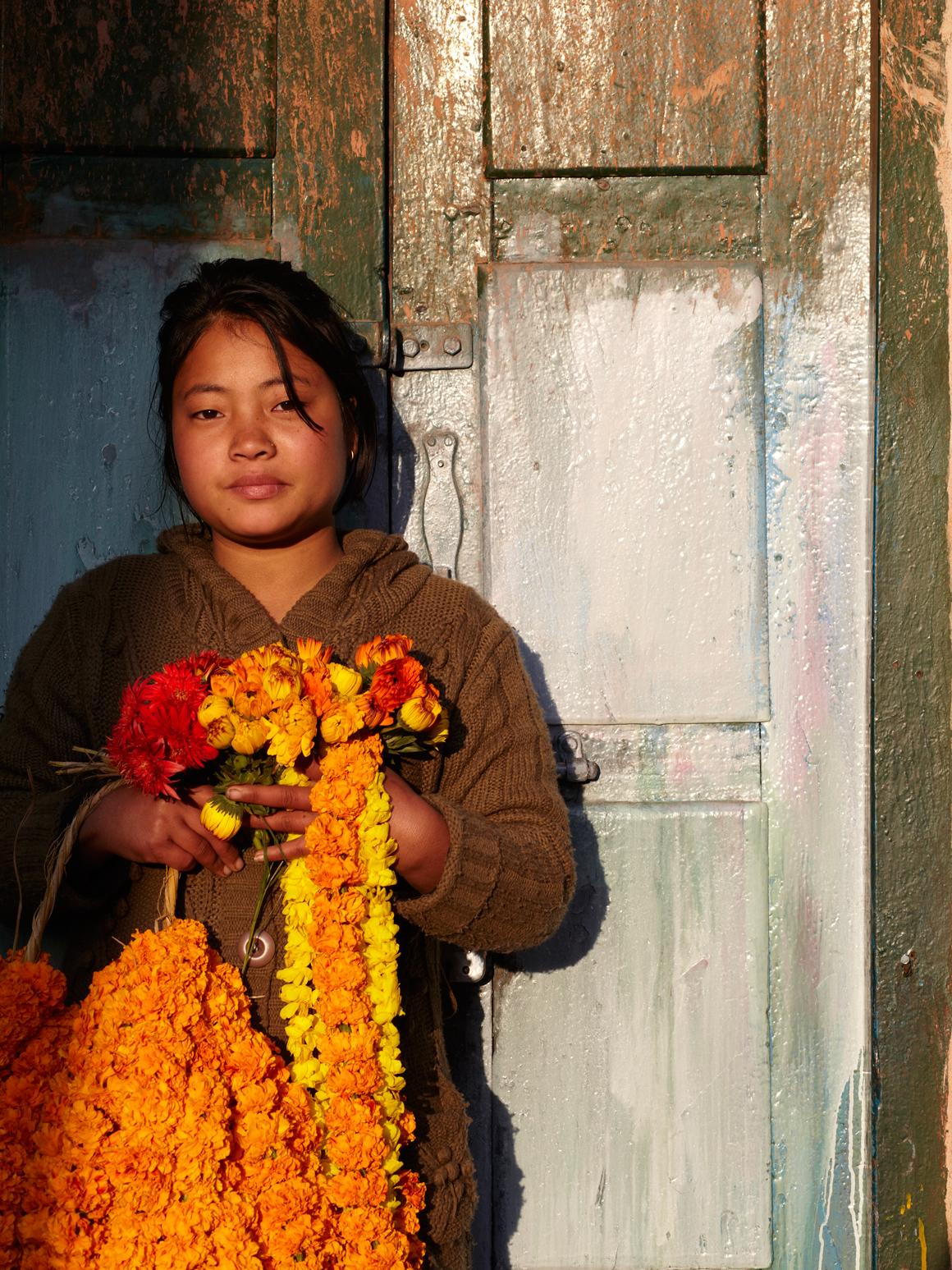 130204_CNT_Kathmandu_Marigold_Vendor_2391.jpg
