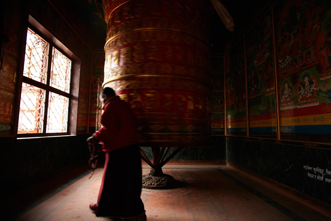 130204_CNT_Ktmndu_Bodhnath_Stupa_3378.jpg