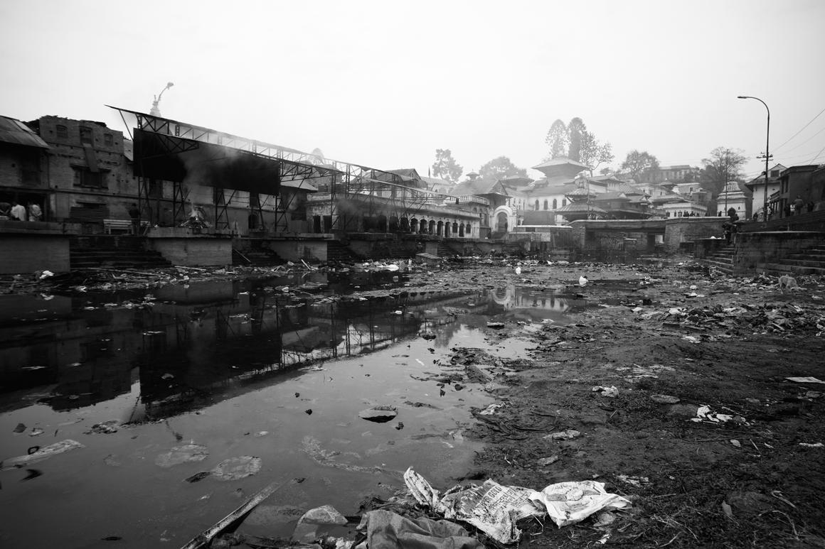 130204_CNT_Nepal_Pashupatinath_tmpl_0224.jpg