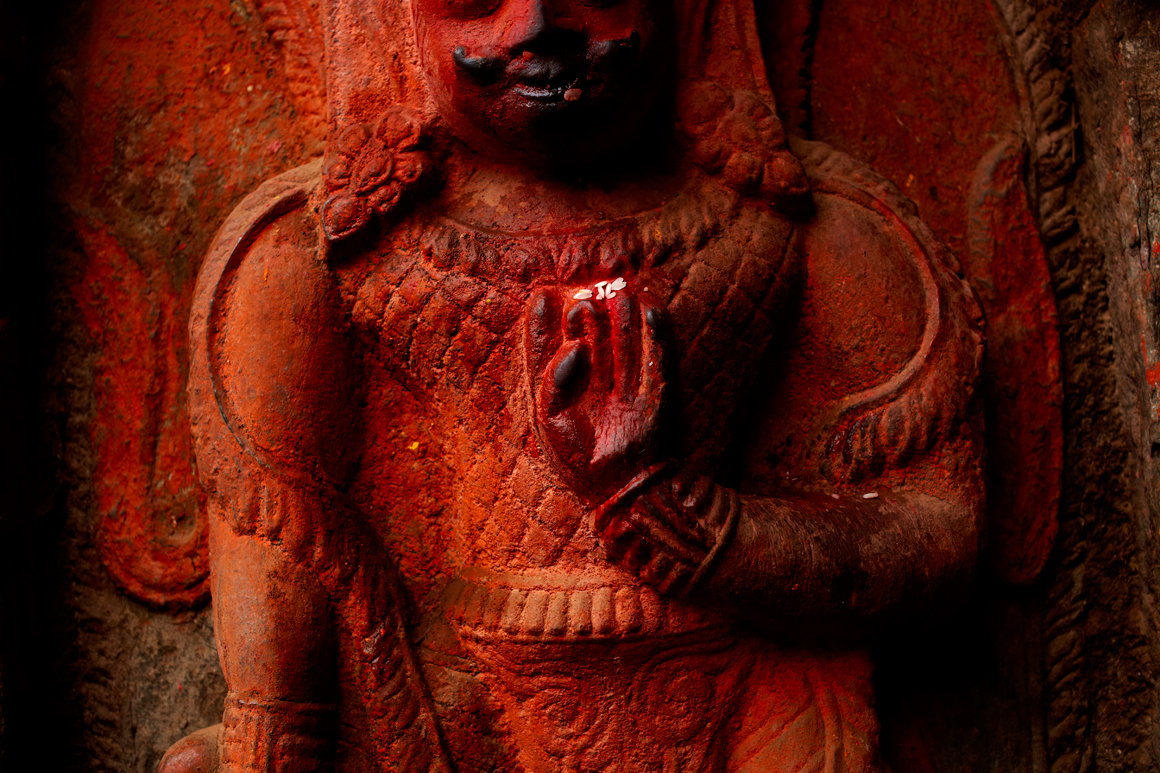 130206_CNT_Bhaktapur_Taumadhi_Sq_1296.jpg