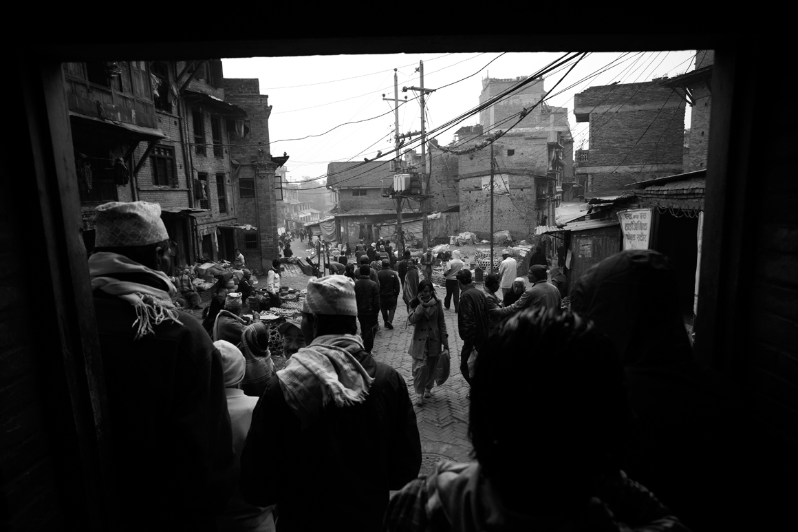 130206_CNT_Bhaktapur_Taumadhi_Sq_1619.jpg
