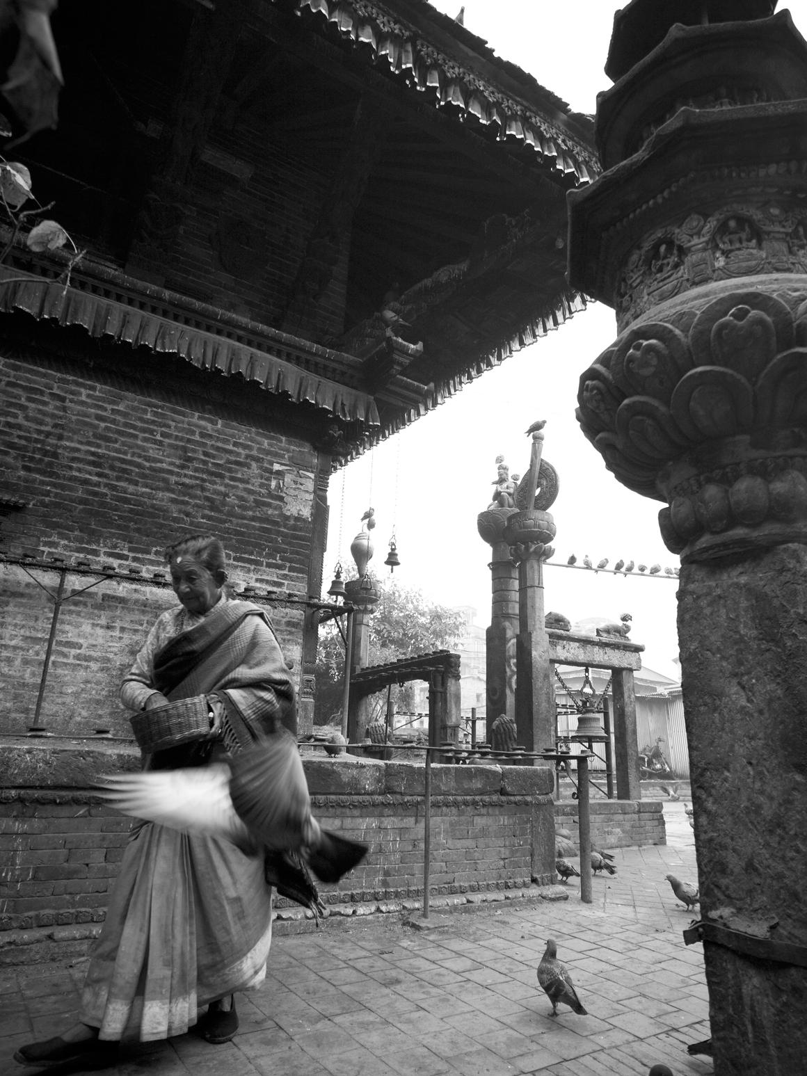 130206_CNT_Bhaktapur_Taumadhi_Sq_1635.jpg