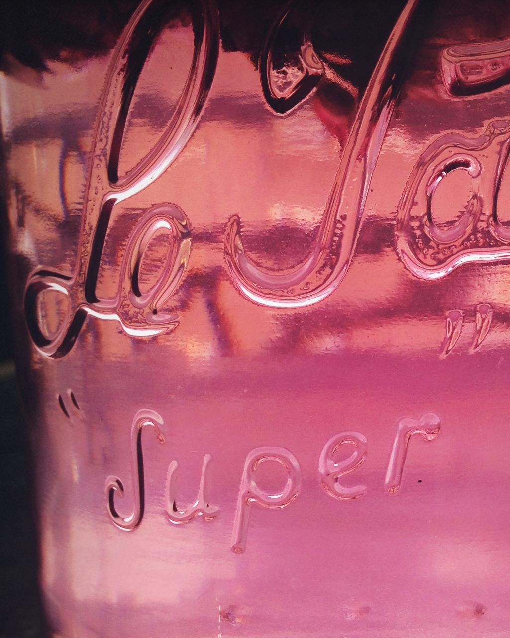 vinegar-super-close.jpg