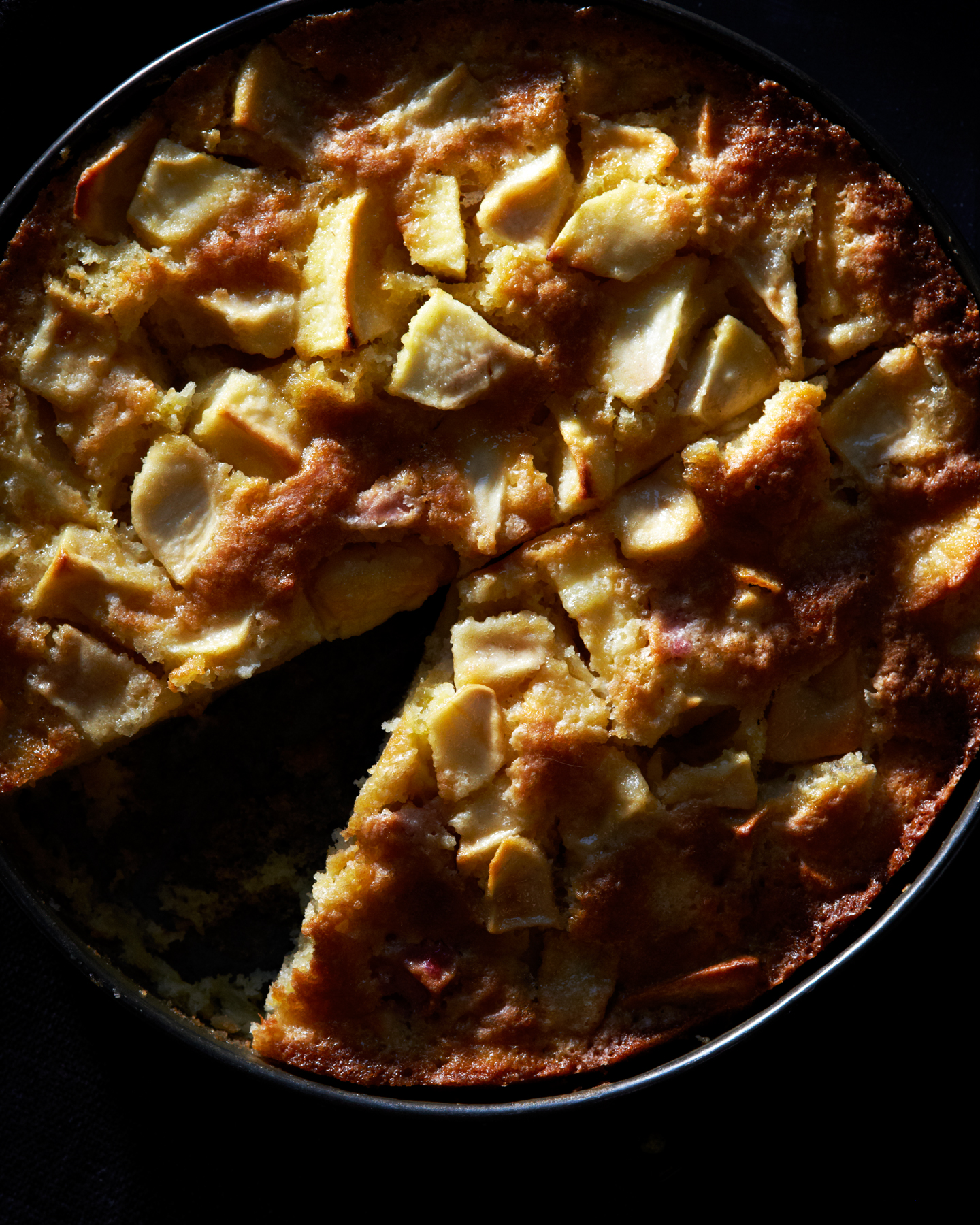 121108_FRENCH_APPLE_CAKE-1611.jpg