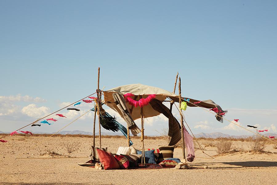 modern-nomads-1.jpg
