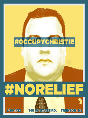 OCCUPYCHRISTIE1.png