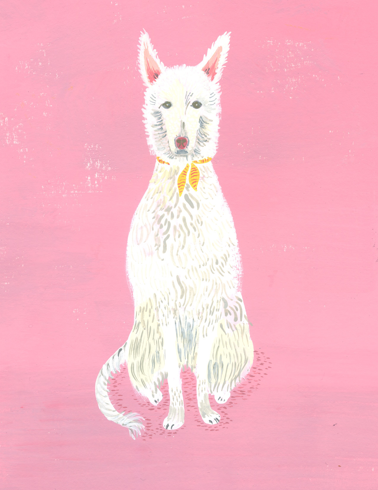 TRINA_100gouache_Dogs2_GermanShepherd.jpg