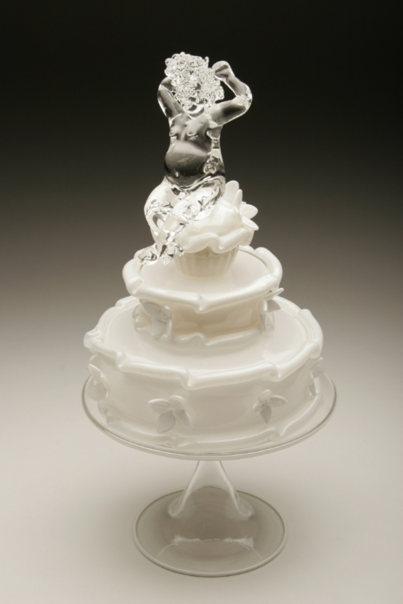 Wedding Cake , Josh Cole