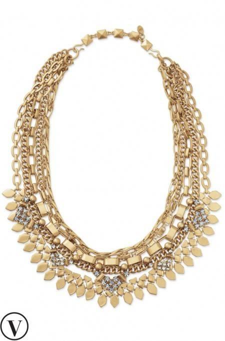 n474g_sutton_necklace_gold_main_v_1.jpg