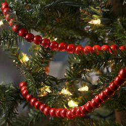 cranberry_red_bead_garland_medium.jpg