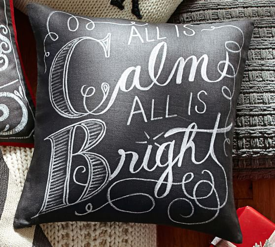 all-is-calm-all-is-bright-pillow-cover-c.jpg